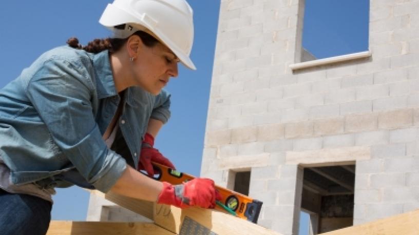 conseils pour choisir un entrepreneur de construction