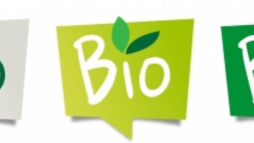 La transition vers la production agricole bio : tournant pour l'industrie