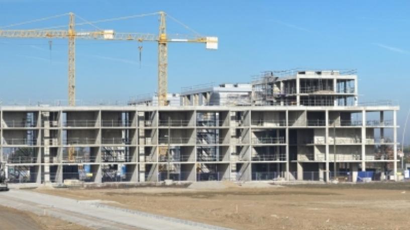 Recyclage des bâtiments industriels : quelles sont les possibilités ?