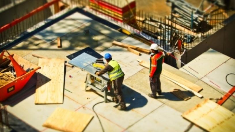Principaux matériaux de construction d'une maison ?