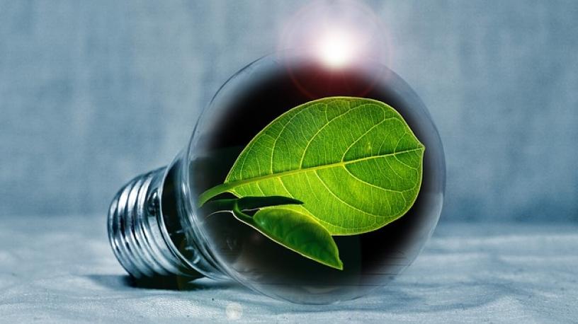 Le décret tertaire a comme objectif d'améliorer la performance énergétique dans le tertaire