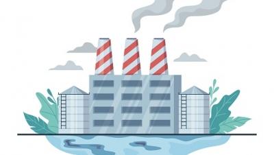 Nous nous engageons à respecter les nouvelles normes du label RSE pour l'écologie