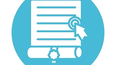Quels sont les certificats de conformités important pour les maisons neuves ?